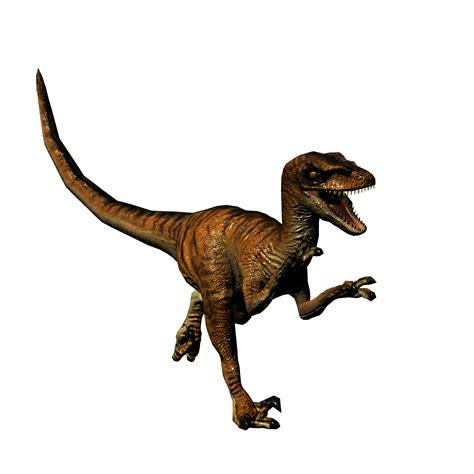Velociraptor Running Free Stock Photo   Public Domain Pictures