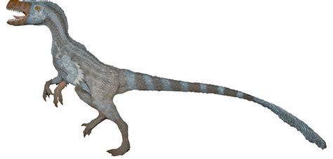 Velociraptor | Velociraptor Mongoliensis | Moab Giants