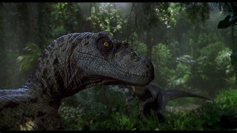 Velociraptor Wallpapers ·① WallpaperTag