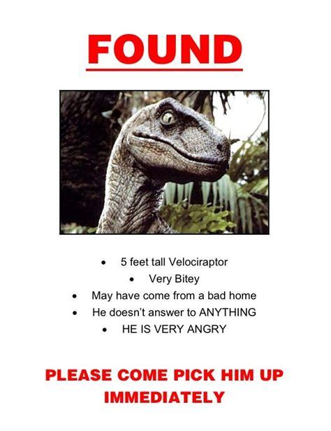 Velociraptor?   Funny memes, Laugh, Inappropriate memes