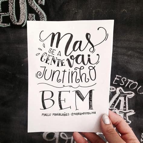 Vem pra cá q melhora | Frases de inspiração, Imagens ...
