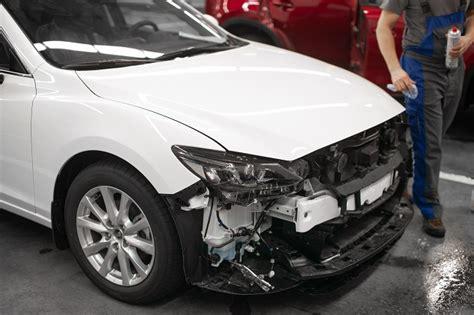 Vender coche a desguace, ¿la mejor opción?