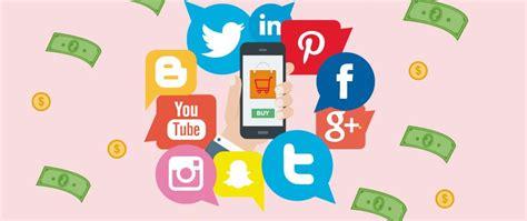 Vender en redes sociales: 5 claves para que vendas más y mejor