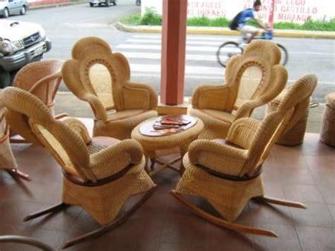 Vender muebles usados