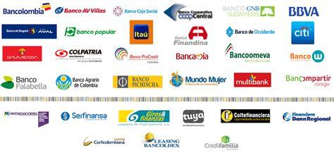 vender un cdt bancos y compañías de financiamiento ...