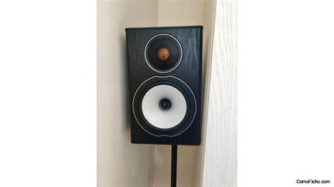 Vendo 4.1 Yamaha   Monitor Audio   JBL   Magnat Monitor ...