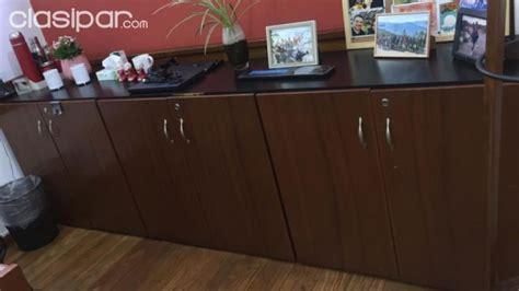 Vendo muebles de oficina usados en buen estado #1498223 ...