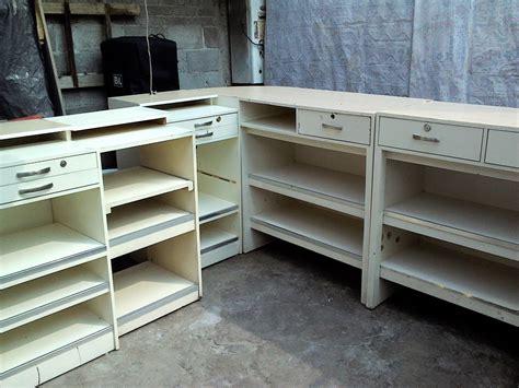 Vendo Muebles Usados   $ 2,000.00 en Mercado Libre