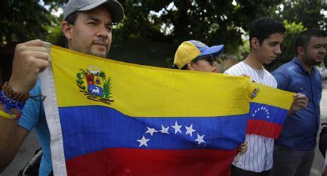 Venezolanos en Perú con PTP ya pueden obtener certificado ...