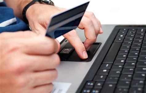 VENEZUELA: Bancos publicaron los nuevos montos para hacer ...