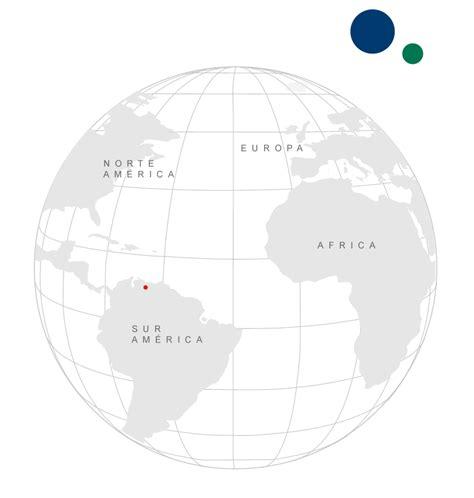 Venezuela   Banesco Internacional | Banesco Internacional