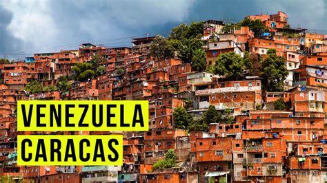 Venezuela   Caracas ta Gezilecek Yerler: GEZİMANYA CARACAS ...