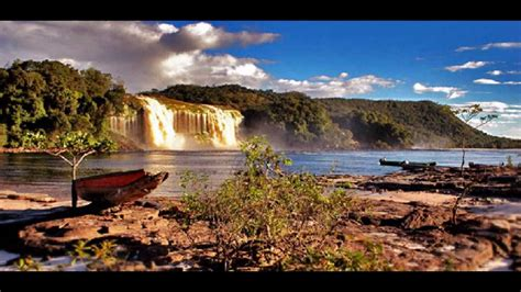 Venezuela hermosos paisajes   Hoteles alojamiento Vela ...