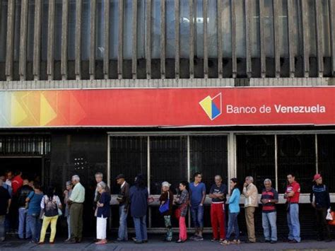 Venezuela s Biggest Bank Note Drops, Currency to be Re ...