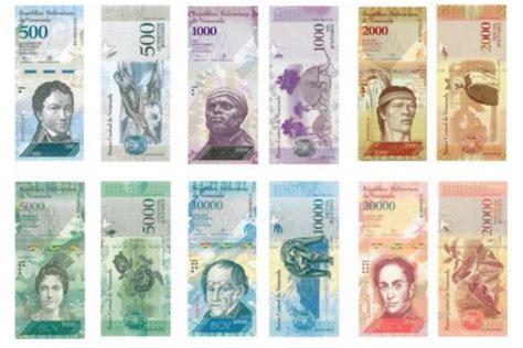 Venezuela to delay currency revocation plan amid economic ...