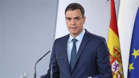 Venezuela: Últimas noticias de Pedro Sánchez y Guaidó, en ...