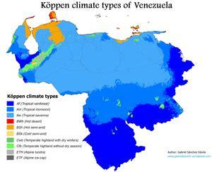 Venezuela   Wikipedia