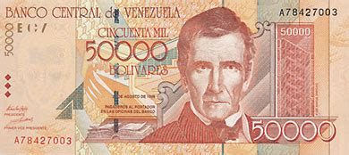 Venezuelan bolívar   currency | Flags of countries