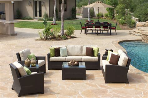 Venice   Commercial Outdoor Furniture at Low Prices ...