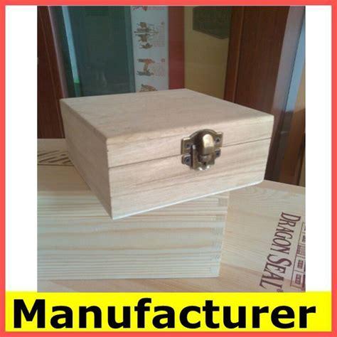 Venta al por mayor baratos manualidades hechas a mano caja ...