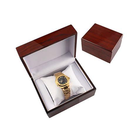 Venta al por mayor cajas de madera baratas Compre online ...