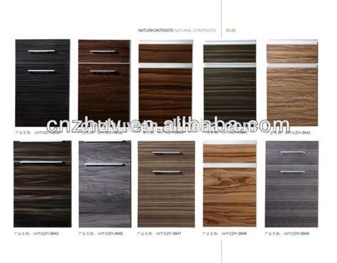 Venta al por mayor colores para pintar muebles de madera ...