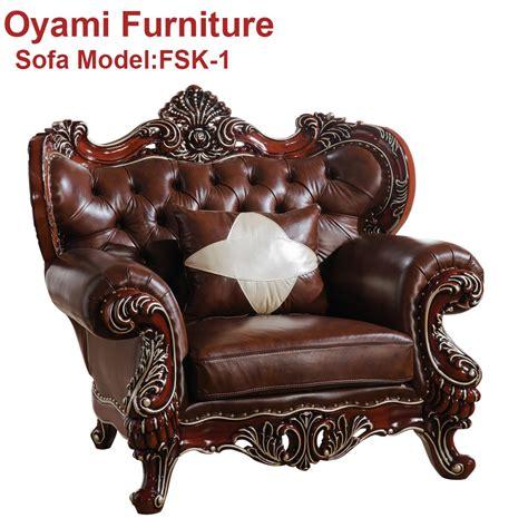 Venta al por mayor muebles clasicos diseño Compre online ...