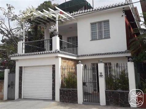 Venta de Casa Independiente en Finlay, Marianao, La Habana ...