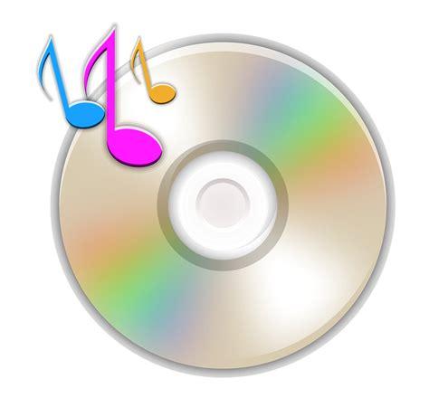 Venta de Cd Musica | 91 articulos de segunda mano