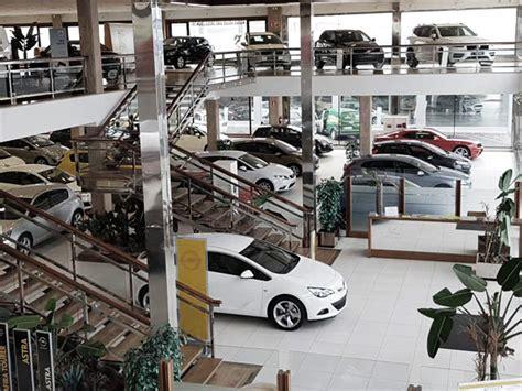 Venta de coches en Lanzarote  Playa Honda    CICAR Ocasión