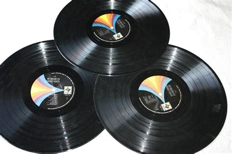 Venta de Discos Acetato | 40 articulos usados