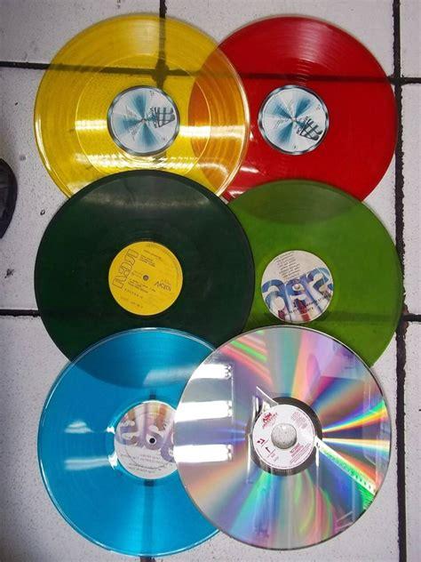 Venta de Discos Acetato | 71 articulos usados