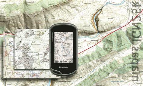 Venta de Mapa Garmin | 23 articulos usados