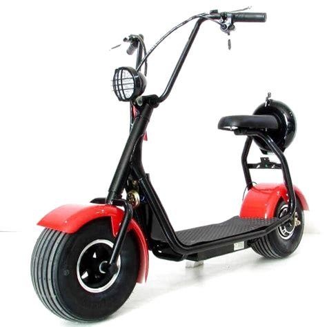 Venta de Moto Scooter Electrica | segunda mano