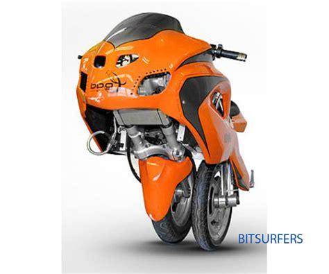 Venta De Motos Elctricas En Espaa Compra Ya Tu Moto   Auto ...