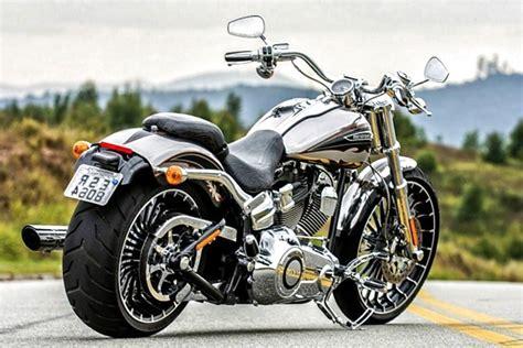 Venta de Motos Harley | 99 articulos de segunda mano