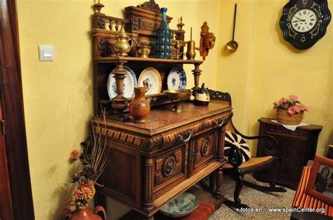 Venta de Muebles antiguos usados con buen estado de ...