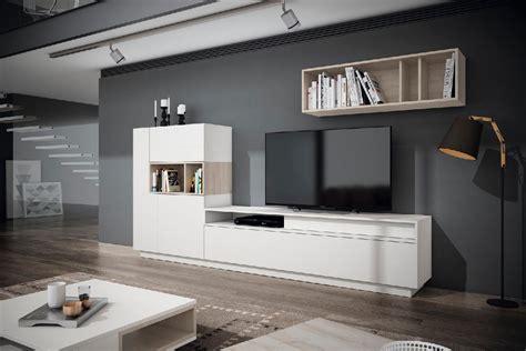 Venta de muebles en Reus y Tarragona