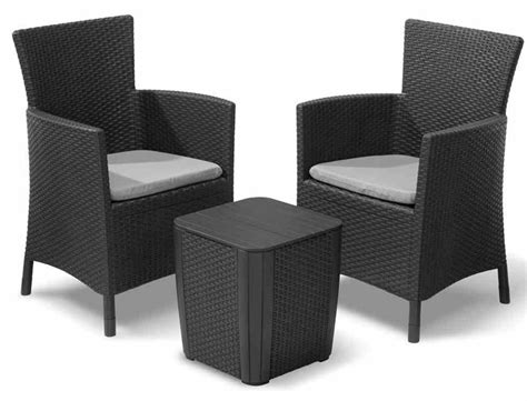 Venta De Muebles Para Terraza Baratos   Ideas de nuevo diseño