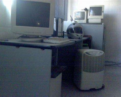 Venta de muebles usados para oficina en México   Muebles ...