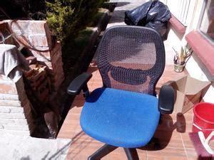 Venta de muebles usados veracruz | Posot Class