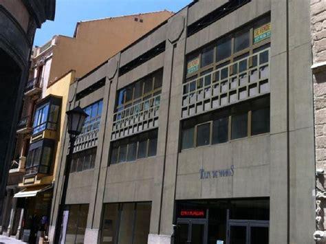 venta de oficinas de bancos en Ourense   Altamira Inmuebles