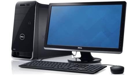 Venta de ordenadores PC y portátiles  nuevos y semi nuevos