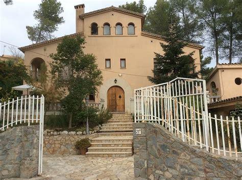 Venta de pisos de particulares en la ciudad de Corbera de ...