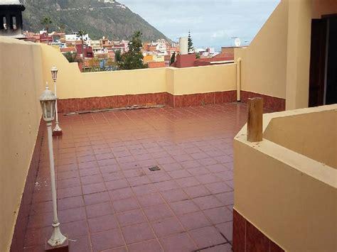 venta de pisos y casas de bancos en Puerto De La Cruz ...