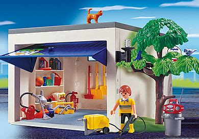 Venta Directa Playmobil España