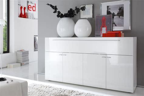 Venta Modern Italian Design / 14506 / Salón / Chicago ...