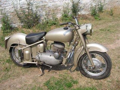 Venta moto antigua en Buenos Aires   Autos | 159116