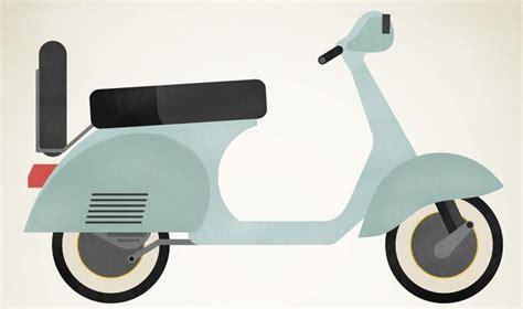 venta moto segunda mano mercado Español