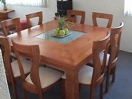 venta muebles usados nicaragua   Google Search | Muebles ...